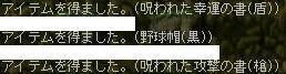 d0052411_538878.jpg