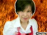 a0020116_2072646.jpg