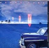 Dwayne Ford 「Needless Freaking」(1981)_c0048418_23192464.jpg
