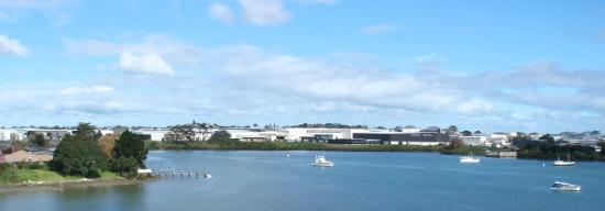 My First Drive in NZ_e0021106_1757083.jpg