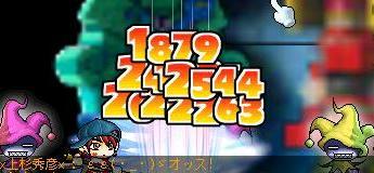 c0040747_21525354.jpg
