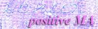 c0070954_1849955.jpg