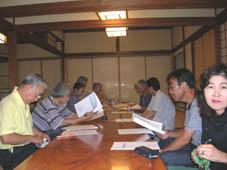 秋の北鎌倉匠の市・展は11月5日(土)・6日(日)_d0012064_11272643.jpg