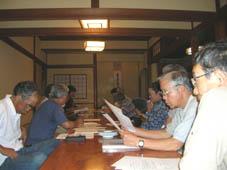 秋の北鎌倉匠の市・展は11月5日(土)・6日(日)_d0012064_11275089.jpg