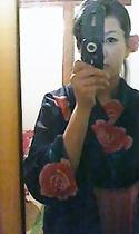 d0032573_23241564.jpg