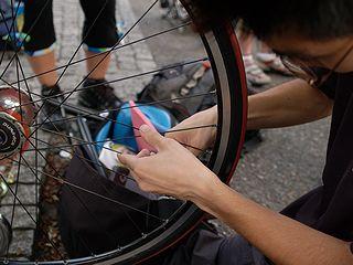 街角自転車店_c0017199_940508.jpg