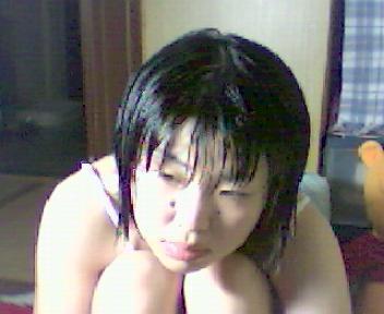e0035808_11541372.jpg