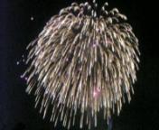 日本の夏_c0060412_10453957.jpg