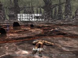 a0034140_342351.jpg