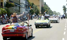 San Diego, Cal., US: Gay pride hits its stride_d0066343_811147.jpg