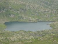 スイス&フランス旅行 ~シャモニ(Chamonix)~_c0024345_2155758.jpg