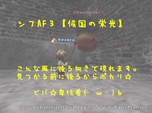 b0026948_11515832.jpg