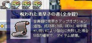 d0030061_23221415.jpg