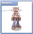 b0069319_6351789.jpg