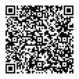 a0032384_14281053.jpg