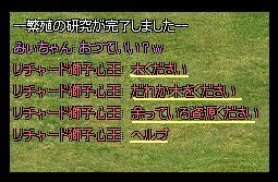 b0018891_950128.jpg