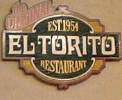 メキシカンレストラン_c0060412_814399.jpg