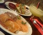 メキシカンレストラン_c0060412_815733.jpg