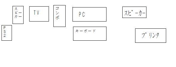 d0032127_4203468.jpg