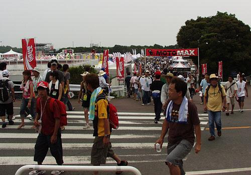 [report]2005鈴鹿8耐_e0018342_1023273.jpg