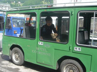 スイス&フランス旅行 ~ツェルマット(Zermatt)~_c0024345_275452.jpg