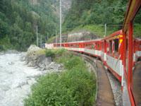スイス&フランス旅行 ~ツェルマット(Zermatt)~_c0024345_279100.jpg