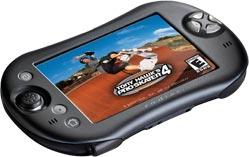 携帯ゲーム機。_c0004568_1154155.jpg