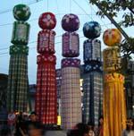 古川最後の七夕祭りです。_d0026905_14364573.jpg
