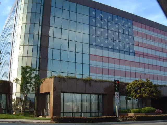 American!!わぉ! _e0042839_1744924.jpg