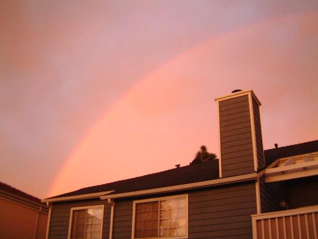 Rainbow  _e0042839_1826144.jpg