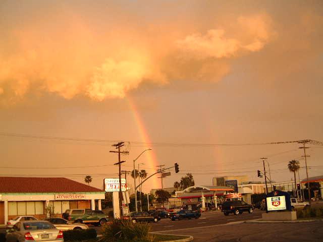 Rainbow  _e0042839_182644.jpg