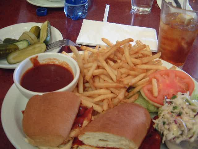 Hamburger _e0042839_1832121.jpg