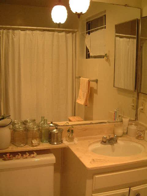 My Room-3  _e0042839_18474999.jpg