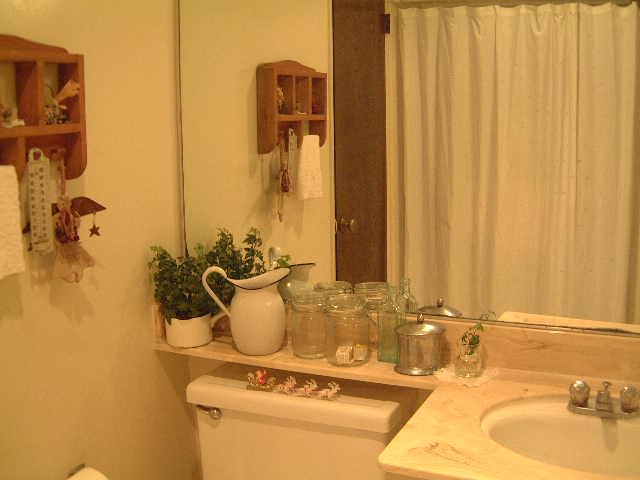 My Room-3  _e0042839_1848388.jpg