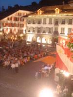 スイス&フランス旅行 ~トゥーン(Thun)~_c0024345_23501351.jpg