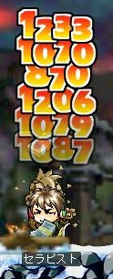 e0039476_19392189.jpg