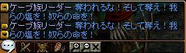 e0018597_030789.jpg