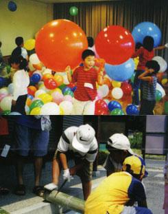 子どもおもしろ美術クラブのお知らせ〜ふたたび〜_a0017350_2347337.jpg