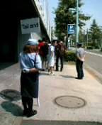 アップルストア渋谷_a0028451_10313540.jpg