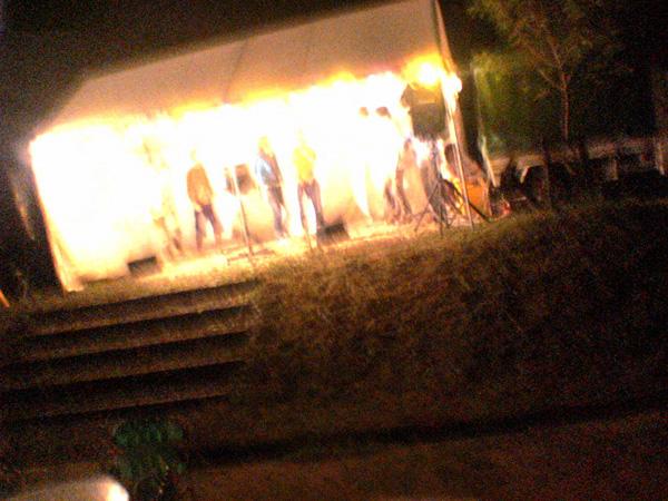 高原の熱い夜そしてハンモック野宿_d0028272_2333718.jpg