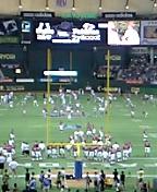 NFL TOKYO 2005_c0060412_8372654.jpg