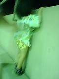 d0021134_23545558.jpg