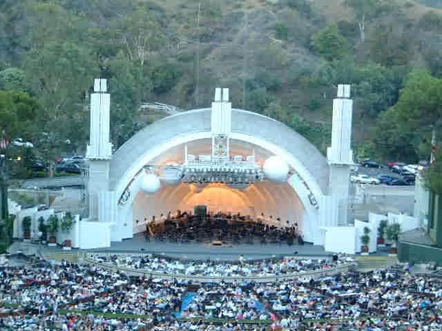 Hollywood bowl _e0042839_14374738.jpg