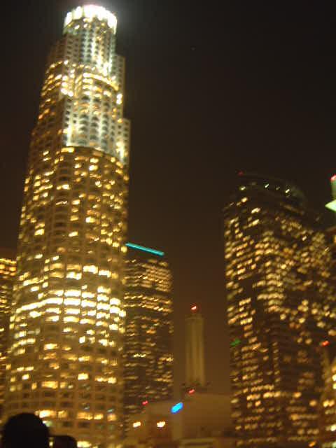 Downtown! _e0042839_14562835.jpg