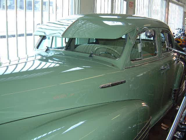 Classic car  _e0042839_1505277.jpg