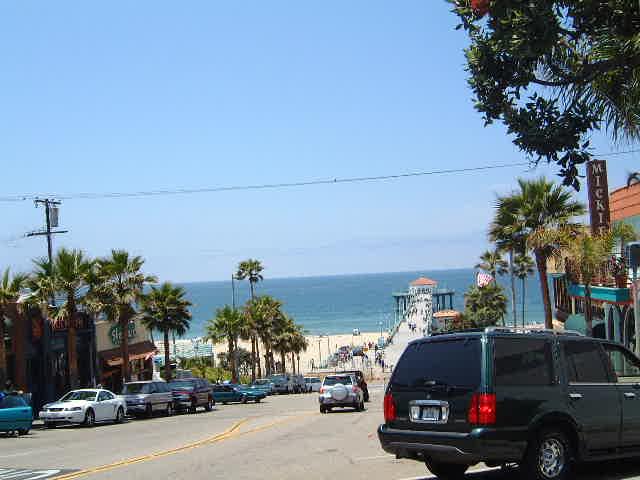 Beach  _e0042839_1545095.jpg