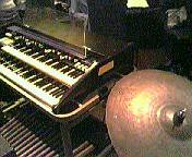 05.07.10 Organ JazZ!!  part2_e0038558_18534960.jpg