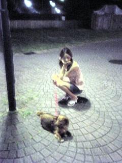 夜散歩_d0025559_215067.jpg