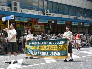 横須賀開国祭。_c0051920_20245881.jpg