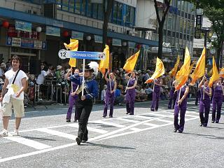横須賀開国祭。_c0051920_20261523.jpg